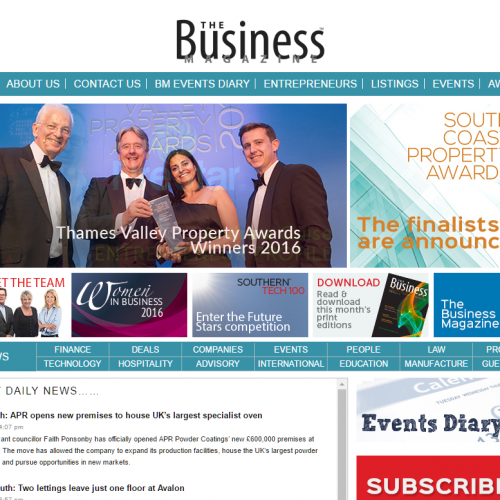 businessmag