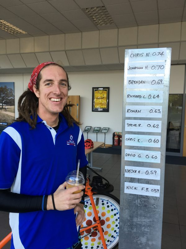 smoothie-cycle-challenge-winner-chris-newell